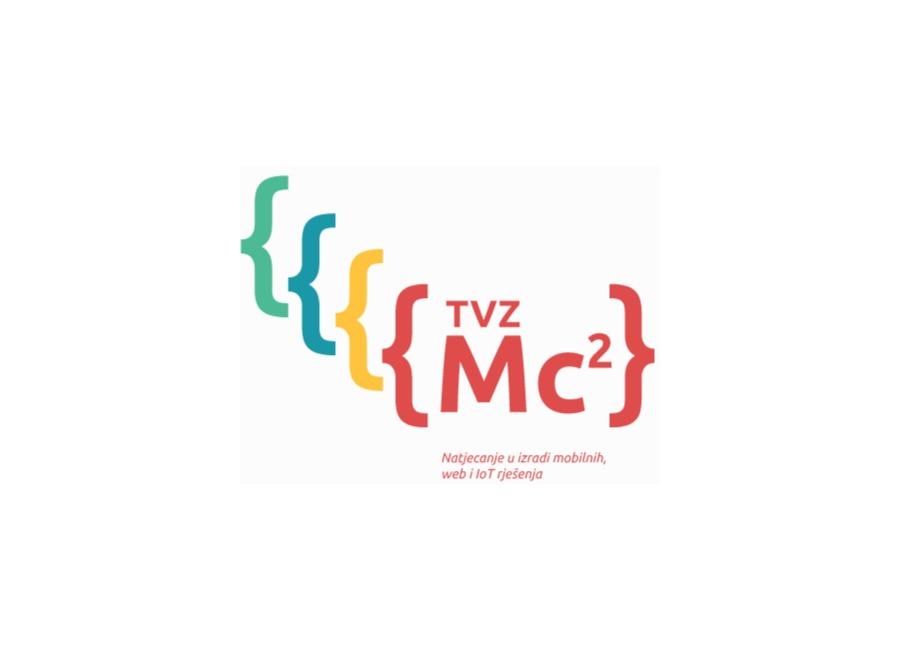 TVZ Mc2