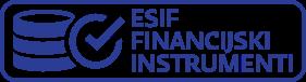 ESIF Financial Instrument