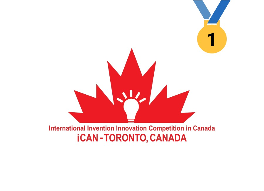 iCAN Toronto